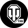 WoT Fan Video [World of Tanks]