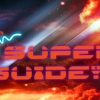 Super Guide