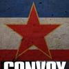 Югославия - Convoy (MC)