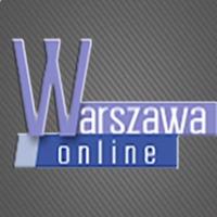 Warszawa Online