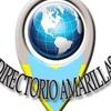 Directorio Amarillas