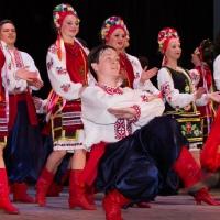КостяБулага