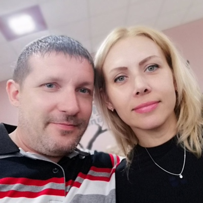 Антон Терещенко, Симферополь