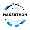 Проектный марафон «MAKERTHON»