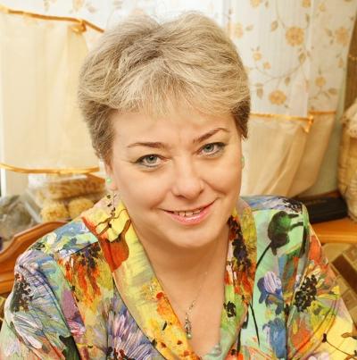 Наталья Сидорова, Казань