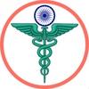 India-pharma.ru
