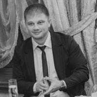 АнтонЛебедев