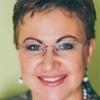 Nastasya Solovey