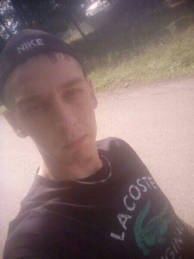 Fanis Gazizov, Лениногорск