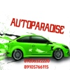 AUTOPARADISE