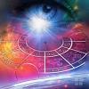 Астрология. Саморазвитие. Психология