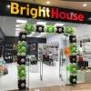 BrightHouse. Новый имидж Вашего дома.