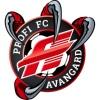 FC Avangard Profi Club