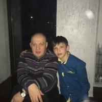 АлексейАхмаев