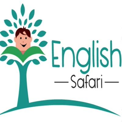 English Safari, New Delhi