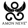 Amon Neve Antiques & Curiosities