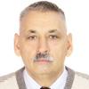 Marat Simakov