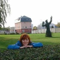 ТатьянаАнисимова