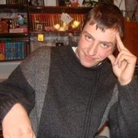 АндрейЛогинов