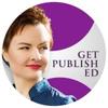 GetPublishED | Ирина Гусинская