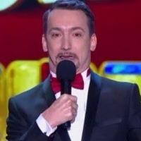 Сергей Кутергин в друзьях у Татьяны