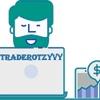 Trader Otzyvy