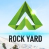 Парк-отель Rock Yard Sheregesh