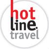 HotLine.Travel - онлайн-журнал о жизни в туризме