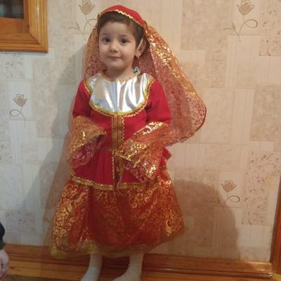Tehmasib Tagiyeva