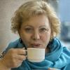 Irina Bessonova