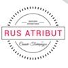 RusAtribut — магазин атрибутики, символики.