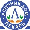 lekar-farm.ru