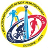 Кубок марафонов Европа-Азия 2020
