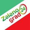 Зеленоград 24