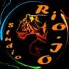 Студия звукозаписи Рио-ИО
