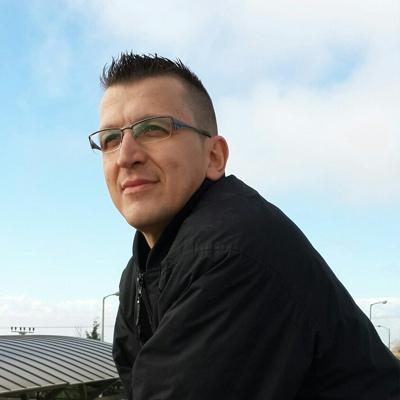 מיכאל מליחוב, Bat Yam