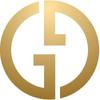 GG | Именные люксовые iPhone