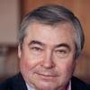 Boris Misonzhnikov