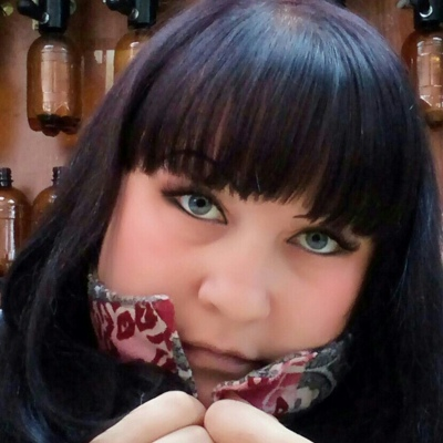 Лена Елизарова, Тула