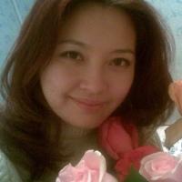МираСарсембаева