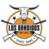 Los Bandidos Bar