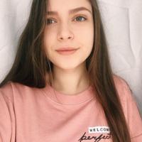 ДаринаСамойлова