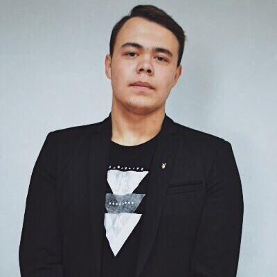 Алексей Погодаев, Чита