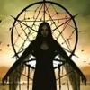 Мистические сериалы - Наследие, Волчонок