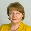 Marina Mosaleva