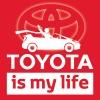 Toyota-i.ru