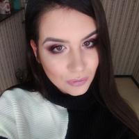ИринаШевченко-Скрипник