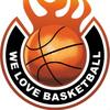 We ♥ Basketball [Спортивное движение]