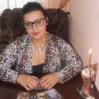 АнтонинаВолкова
