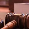 Турюрист. Юридические услуги в сфере туризма.